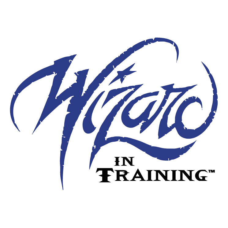 Wizard Pictures Free Wizard in Training Free Vector
