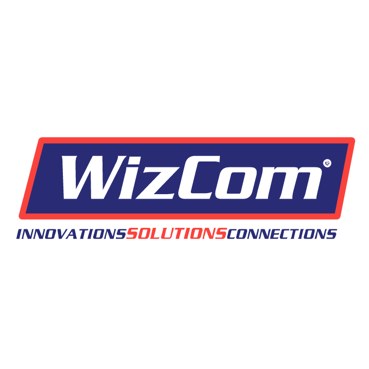 free vector Wizcom