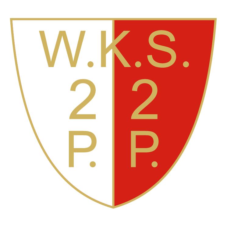 free vector Wks 22 pp siedlce