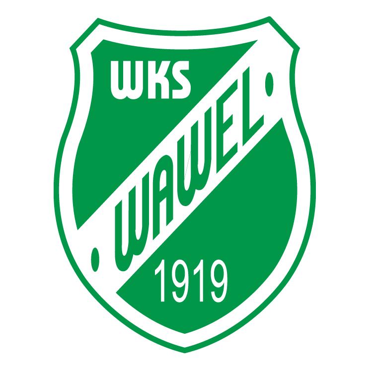 free vector Wks wawel krakow