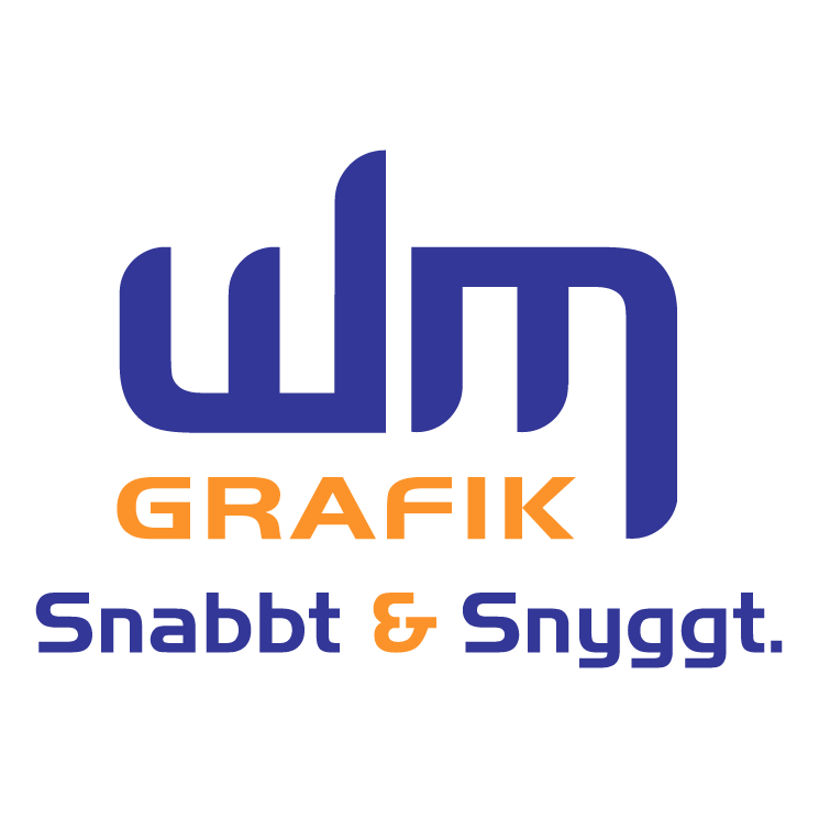 free vector Wm grafik