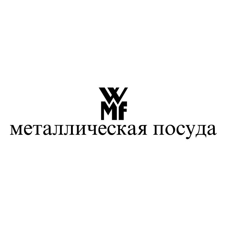 free vector Wmf