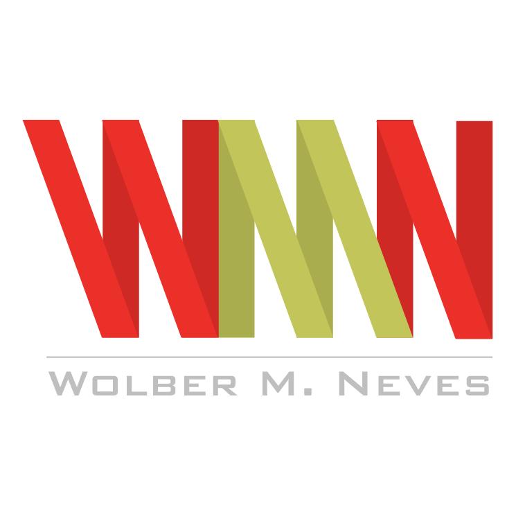 free vector Wmn 0