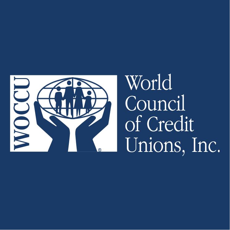 free vector Woccu