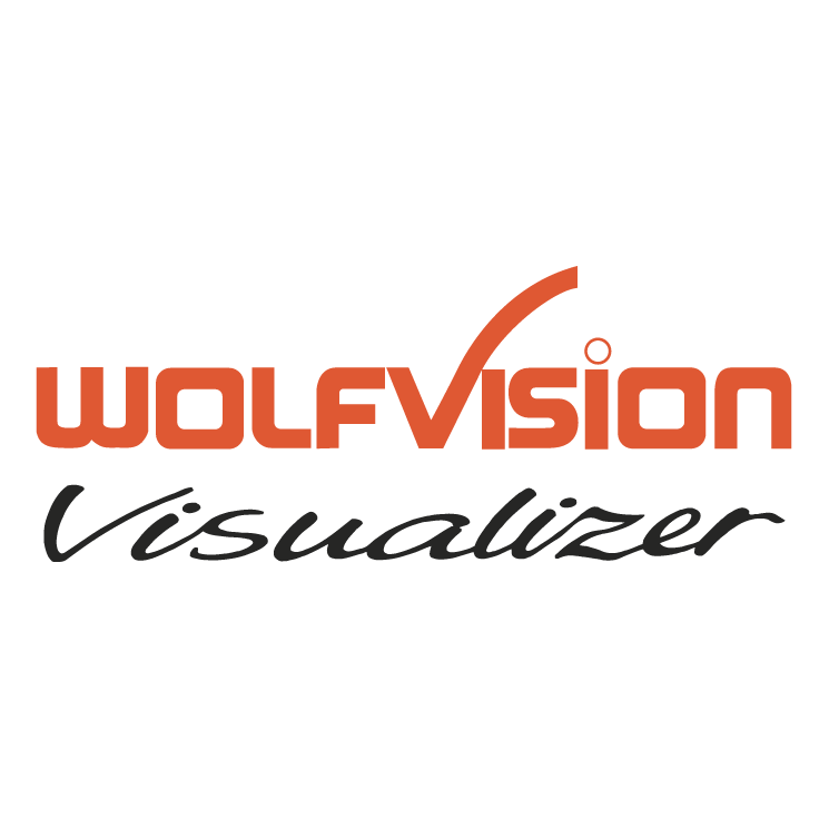 free vector Wolfvision