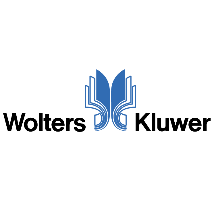free vector Wolters kluwer