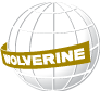 free vector Wolverine logo