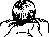 free vector Women S Haircutting clip art