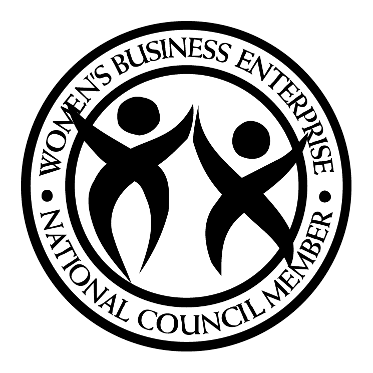 free vector Womens business enterprise
