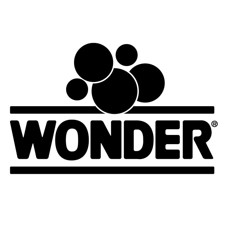 free vector Wonder 0