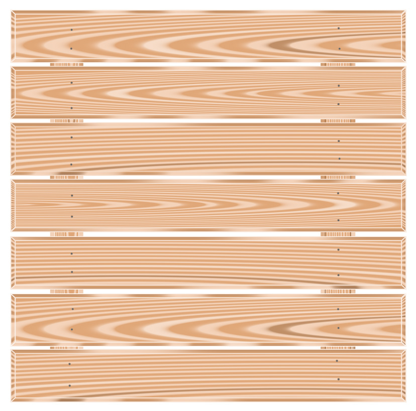 free vector Wood background vector 17142
