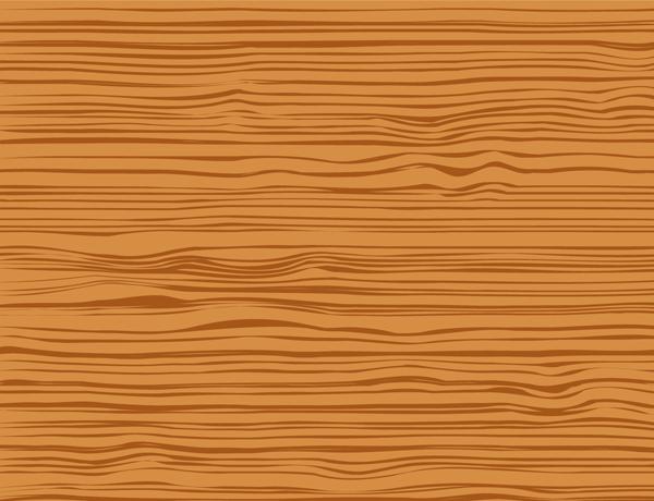 Wood grain background vector material Free Vector / 4Vector