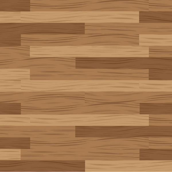 Wood Grain Background Vector Material Free Vector 4vector