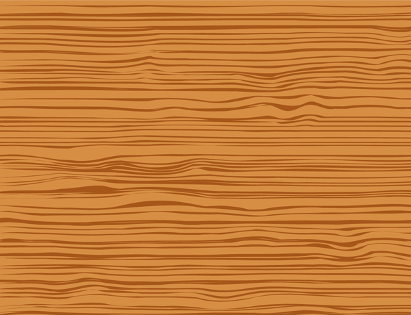 Wood grain background vector Free Vector / 4Vector