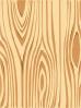 free vector Wood Pattern Grain Texture clip art