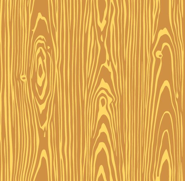 Wood plank 03 vector F...