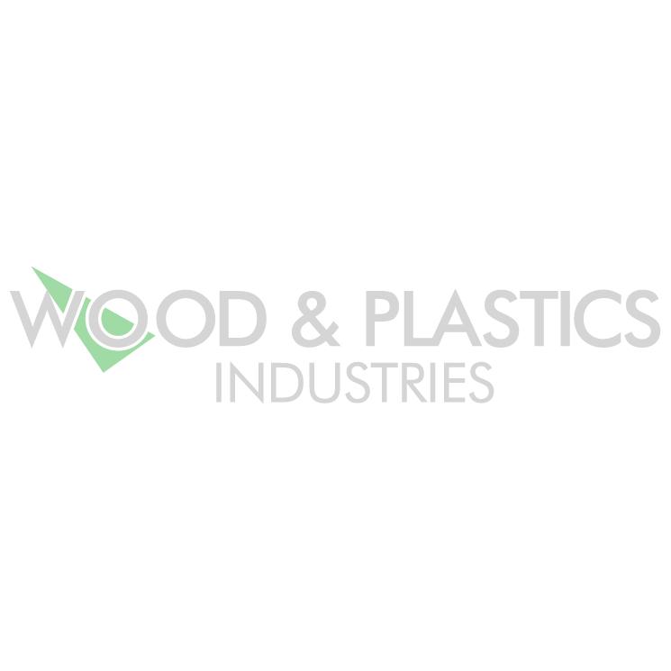 free vector Wood plastics