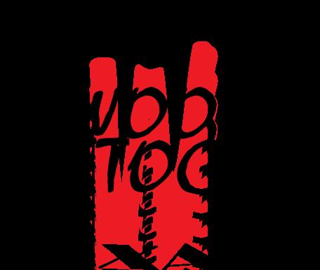 free vector Wood Stock logo