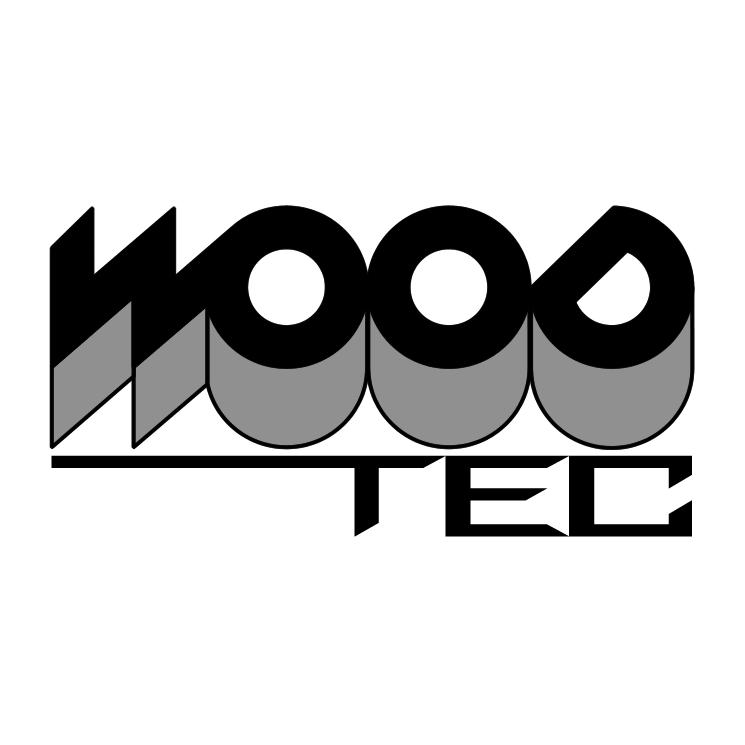 free vector Wood tec 0