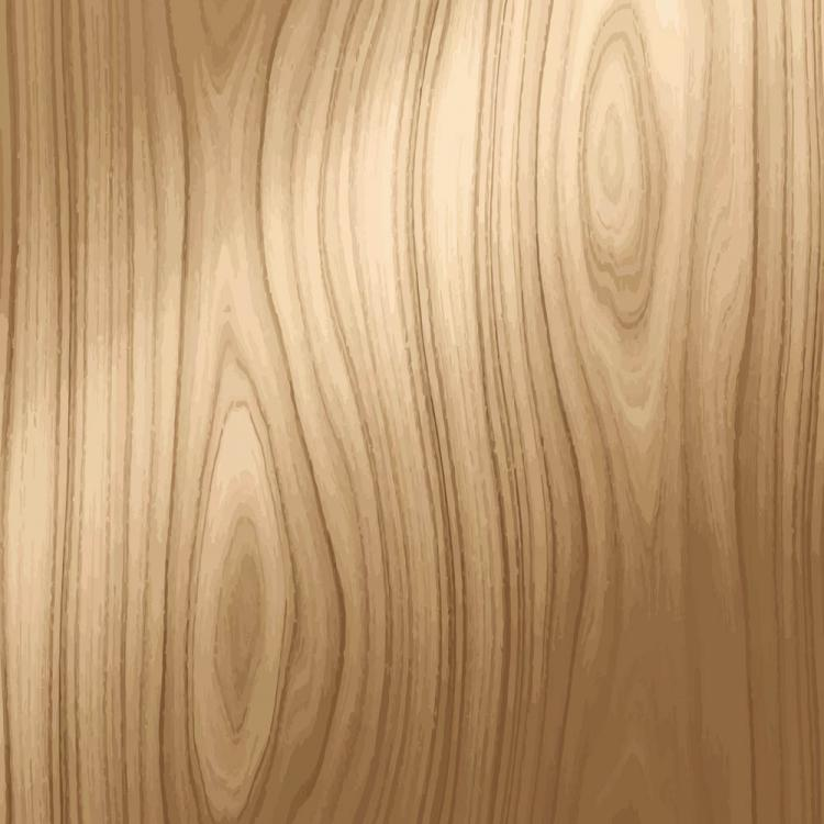 free vector Wooden floor texture 02 vector
