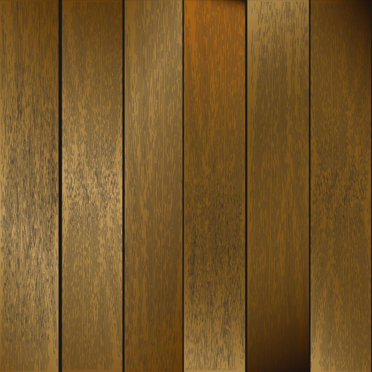 free vector Wooden floor texture 03 vector