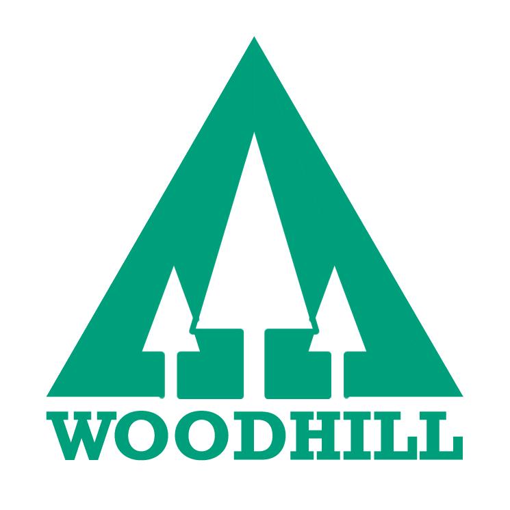free vector Woodhill engineering