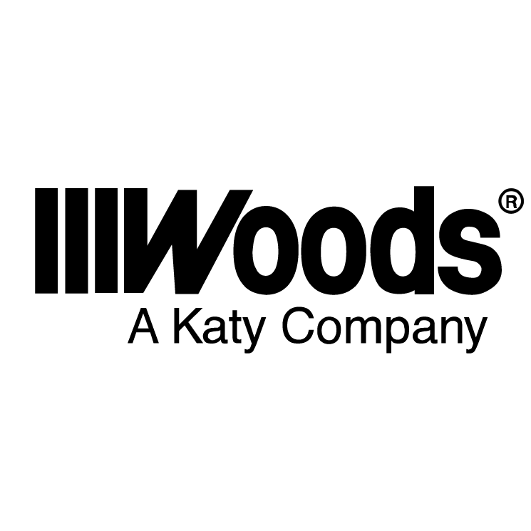free vector Woods industries