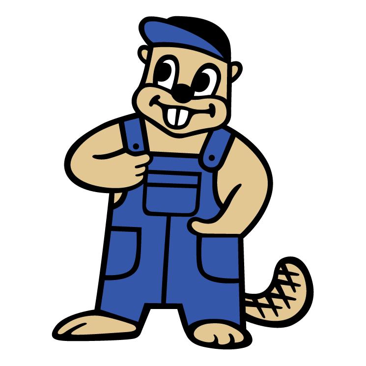free vector Woody bygghandel 0