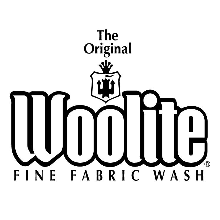 free vector Woolite