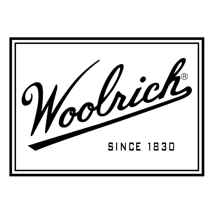 free vector Woolrich