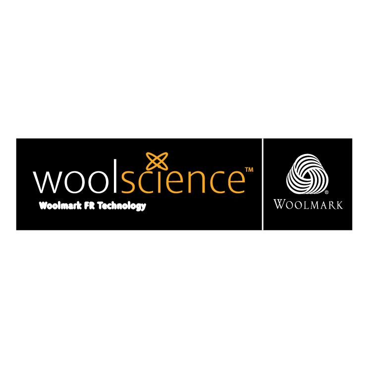 free vector Woolscience