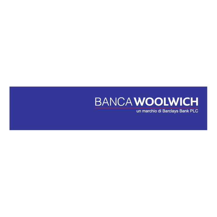 woolwich online dating Dating north woolwich, man north woolwich dumitru12345678: man, 31, north woolwich, marea britanie (anglia) dumitru12345678 is on this site for dating.