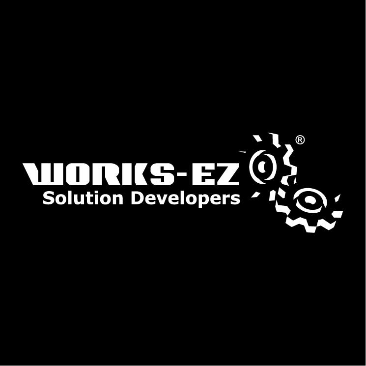 free vector Works ez 0