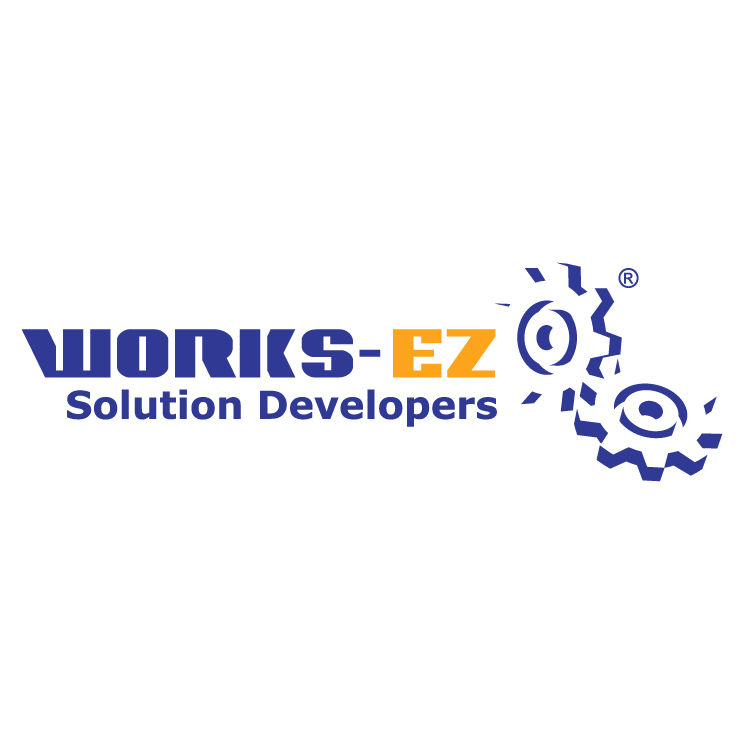 free vector Works ez 1
