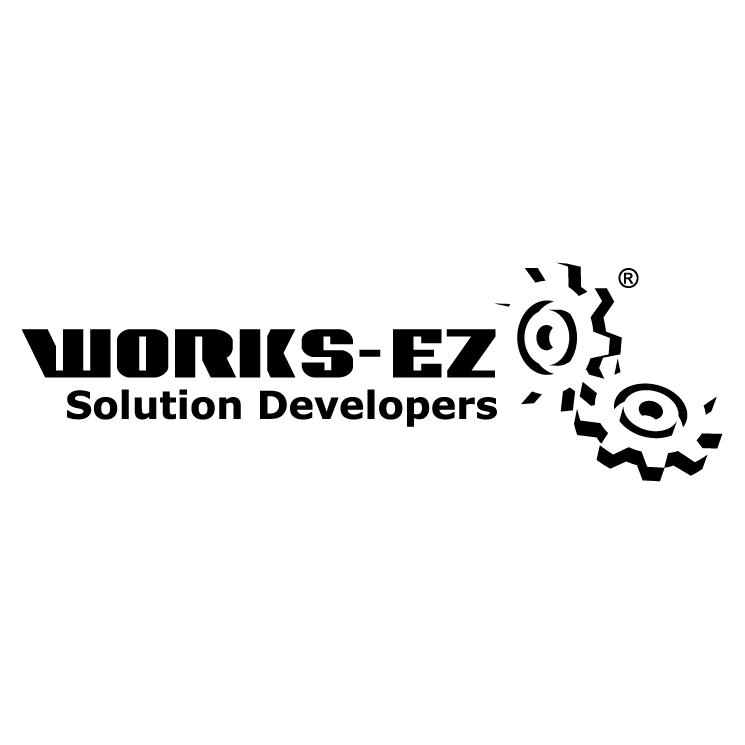 free vector Works ez