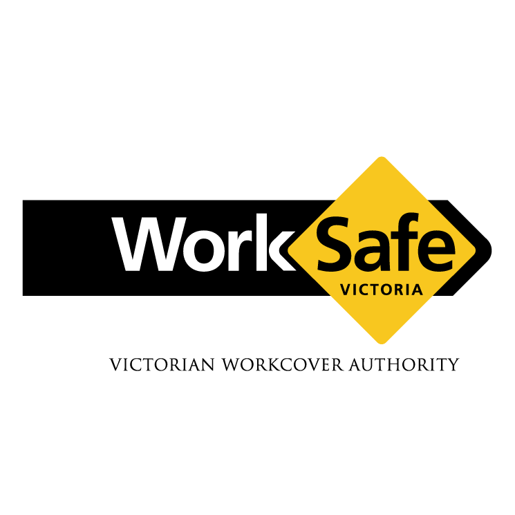 free vector Worksafe
