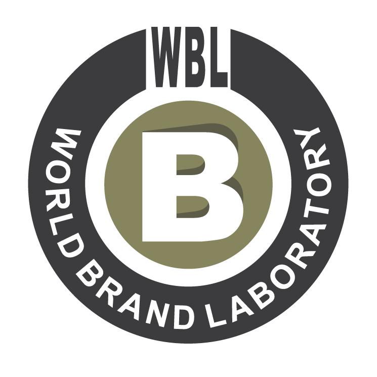 free vector World brand laboratory
