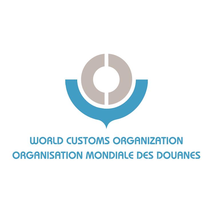 World Customs Organization Free Vector 4Vector WHO Health Logo