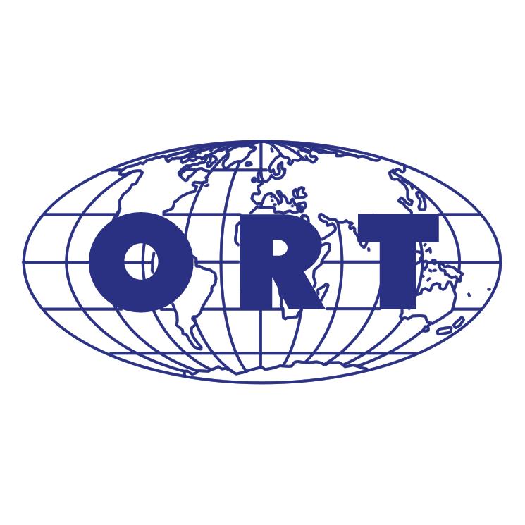 free vector World ort
