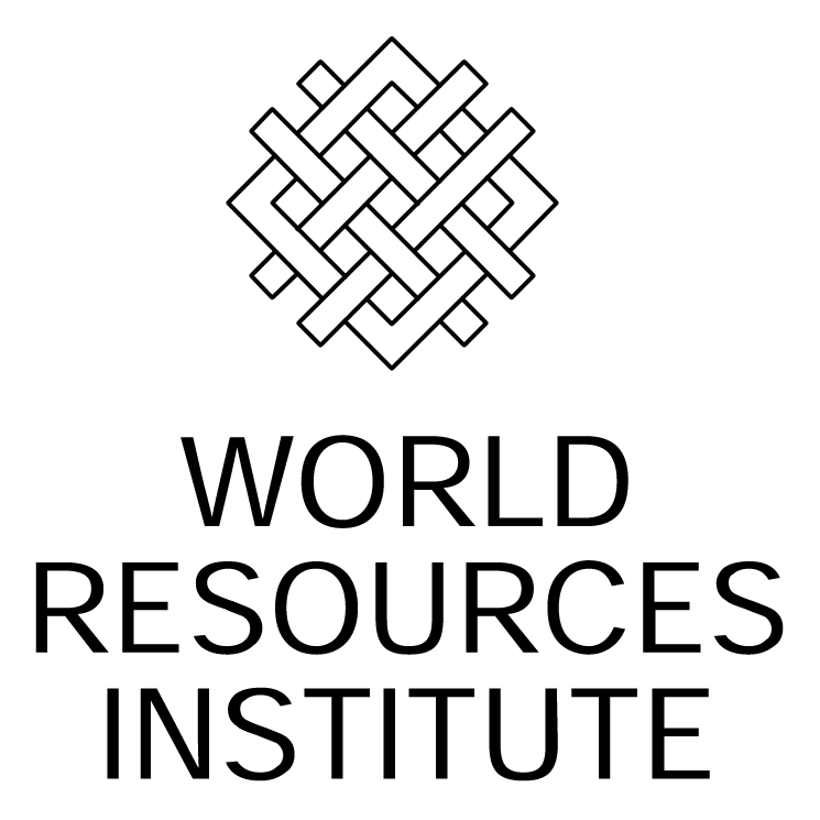 World resources institute Free Vector / 4Vector