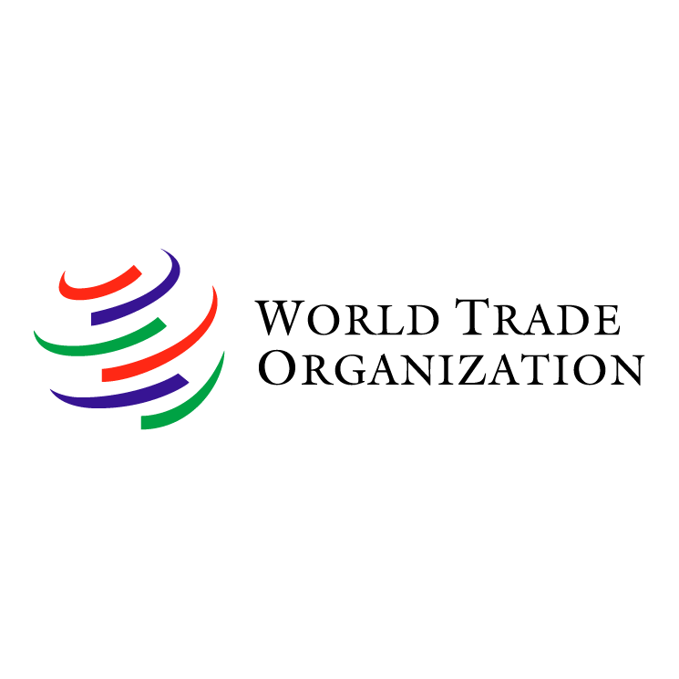 free vector World trade organization