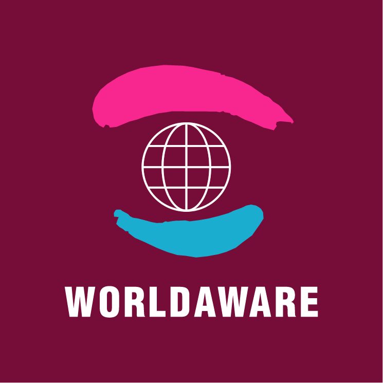 free vector Worldaware