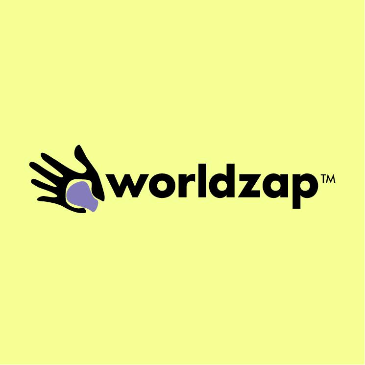 free vector Worldzap