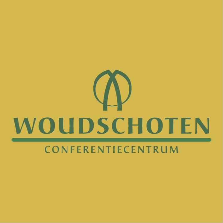 free vector Woudschoten