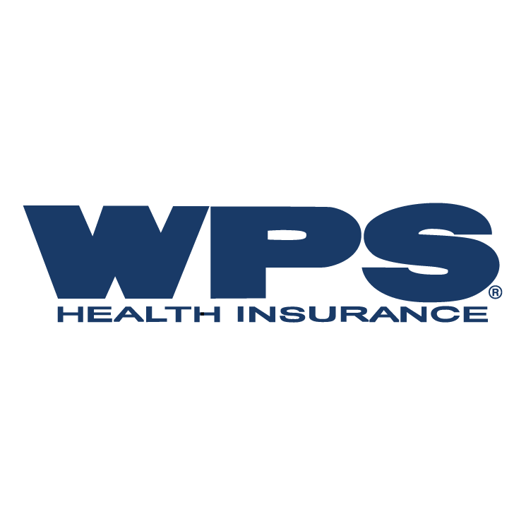 free vector Wps health insurance