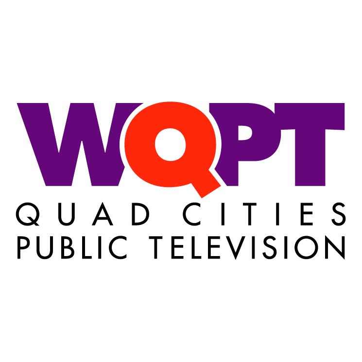 free vector Wqpt