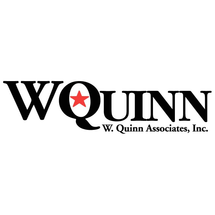 free vector Wquinn
