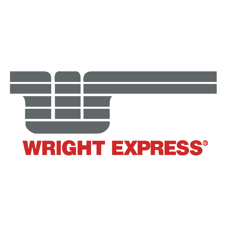 free vector Wright express