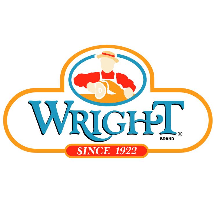free vector Wright