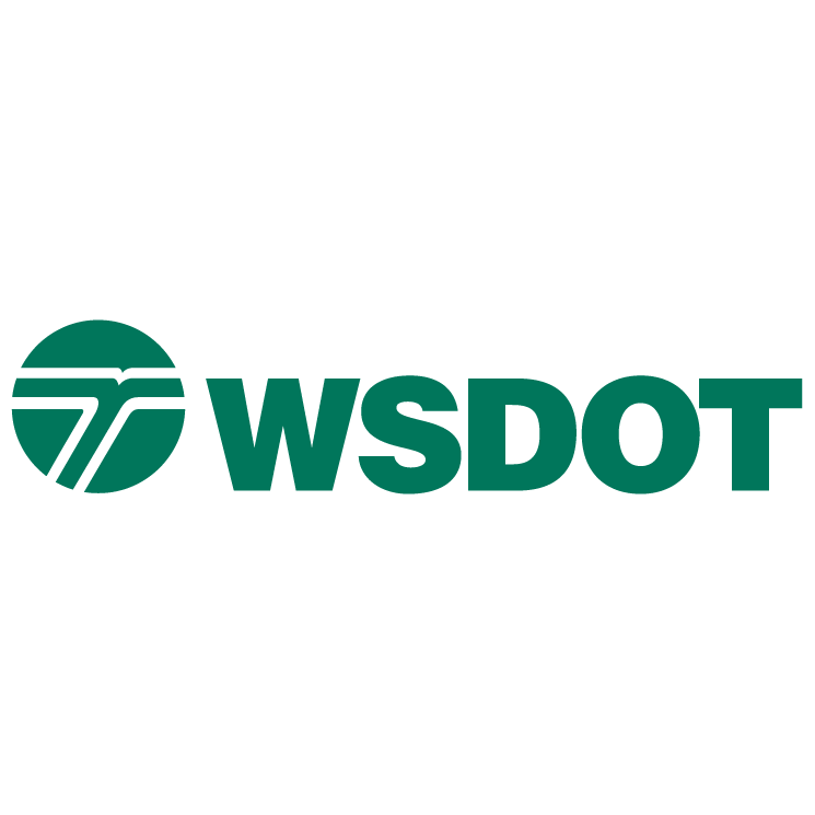 free vector Wsdot 0